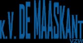 KV De Maaskant, vzw