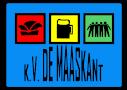 KV De Maaskant